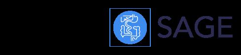 Sociedad Argentina de Gastroenterología